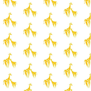 Giraffes mommyNme