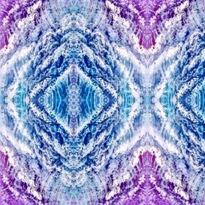 Lotus Water 4