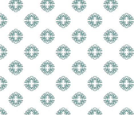 Sparse-squigglies-teal_shop_preview