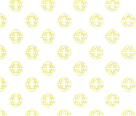 Sparse-squigglies-yellow_shop_preview