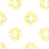 Sparse-squigglies-yellow_shop_thumb