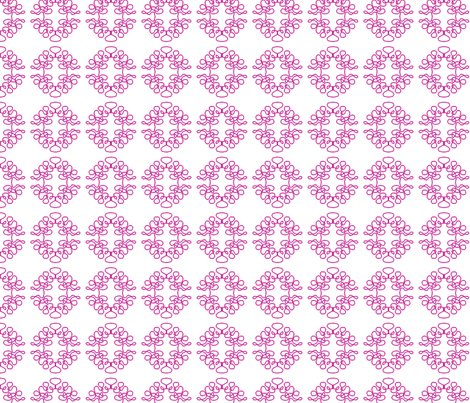 Squigglies-circles-pink_shop_preview