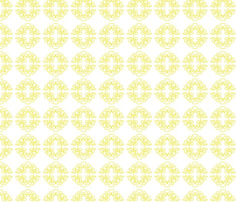 Squigglies-circles-yellow_shop_preview