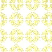 Squigglies-circles-yellow_shop_thumb