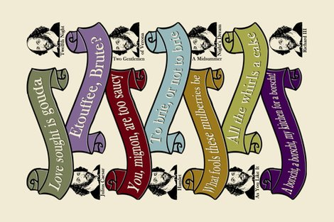 Rshakespeare-in-the-kitchen-pun-tea-towel_shop_preview