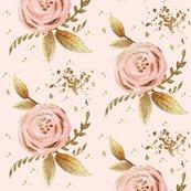 Rblush-floral_shop_thumb
