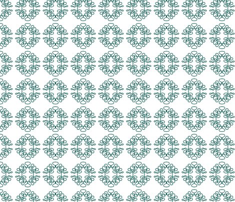 Squigglies-circles-teal_shop_preview