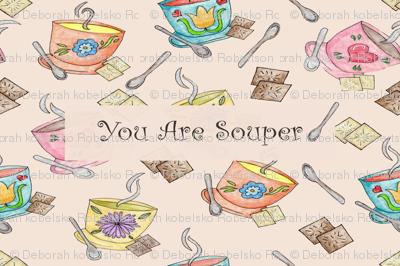 Your Souper