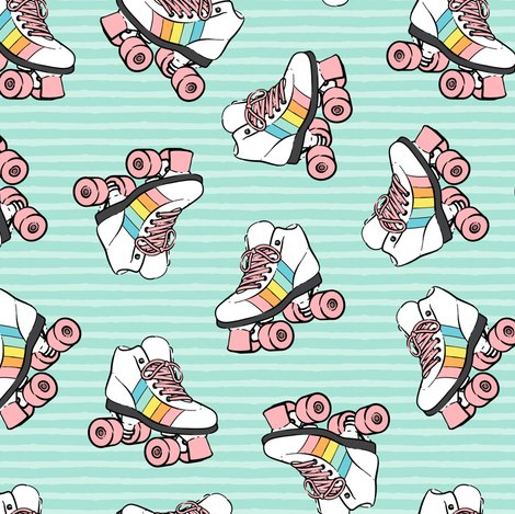 Rroller-skate-pattern-14_shop_preview
