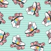 Rroller-skate-pattern-14_shop_thumb