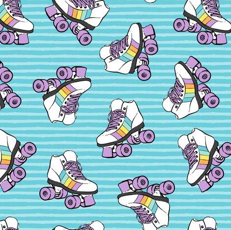 Rroller-skate-pattern-15_shop_preview