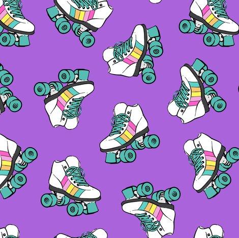 Rroller-skate-pattern-05_shop_preview