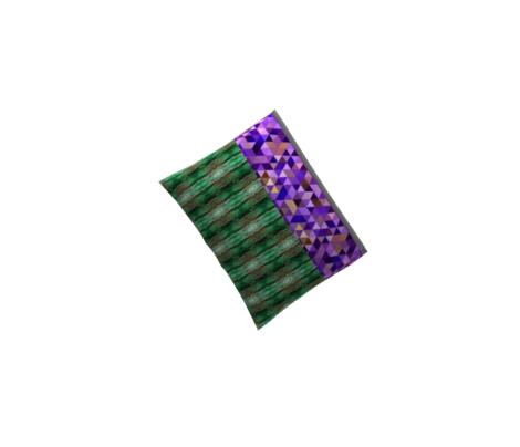 KRLGFabricPattern_128A8