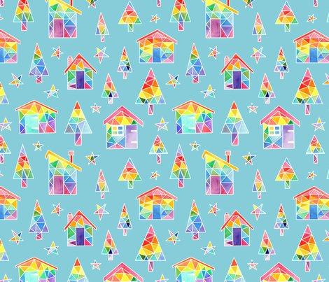 Rxmas_rainbow_pale_blue_shop_preview