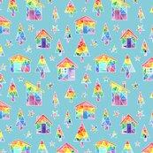 Rxmas_rainbow_pale_blue_shop_thumb