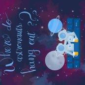 Rwhere_do_astronauts_hang_out-01-01-01_shop_thumb