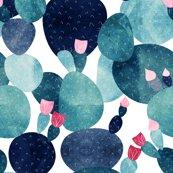 Rrrrcactus-2-wallpaper-2_shop_thumb