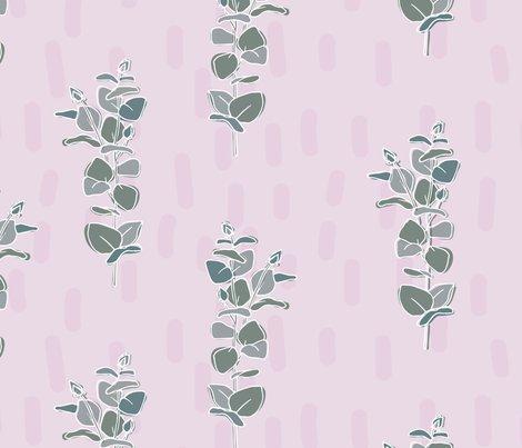 Blue-gum_pink-blob_30x15-01_shop_preview