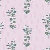 Blue-gum_pink-blob_30x15-01_shop_thumb