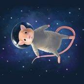 Rmouse-astronat-backgrou888nd_shop_thumb