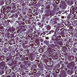marbling-dots-plum-purple