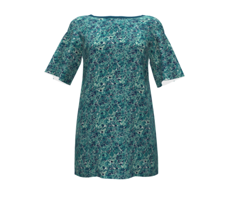 marbling-dots-teal