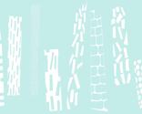 Rgenderneutralnurserywallpaper_catsandbones_thumb