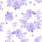 Rlouise-blue-violet-mono-final_shop_thumb