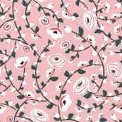 Weddingstems-pink-01_shop_thumb
