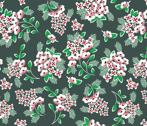 Garden-bouquet-moss-01_shop_preview