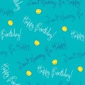 Happy_birthday.6x6.final_shop_thumb