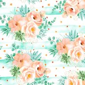 Rwatercolor_peach_mint_2_shop_thumb