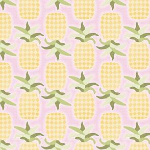 Ananas 2018