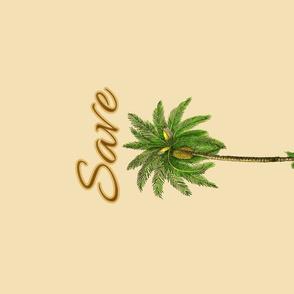 SavetheDate