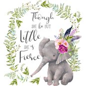 R27-x36-though-she-be-but-little-elephant_shop_thumb