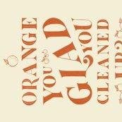Orangecleantoweledit_shop_thumb