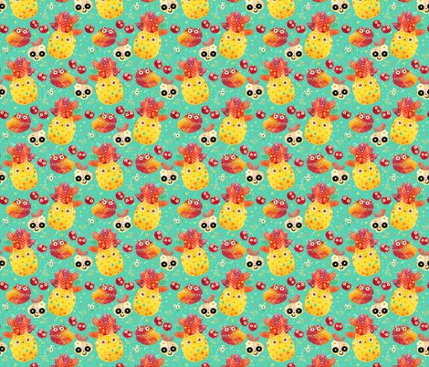 Rcat-fruits-pattern-blueish_shop_preview