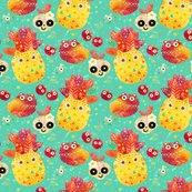 Rcat-fruits-pattern-blueish_shop_thumb