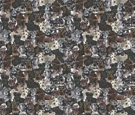 Rcollagefinalbrightblacks-03_shop_preview