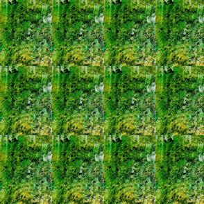 Greenman 6