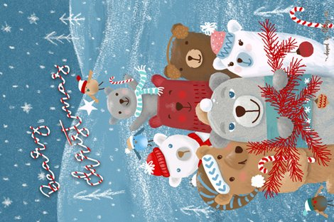 Rrbeary-xmas-2-copy_shop_preview