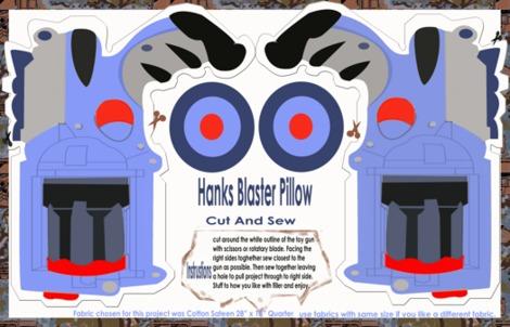 Rrrrrrplay-gun-pillow3copy_contest214621preview