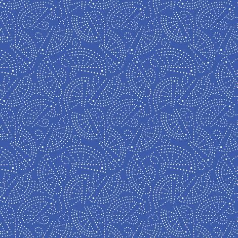 Hiogi 1d fabric by muhlenkott on Spoonflower - custom fabric