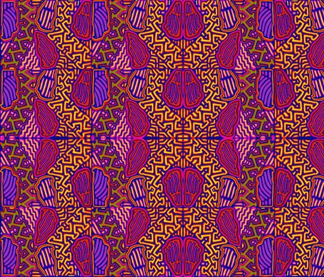 Rspoonflower-mola-xo48x36x150_shop_preview