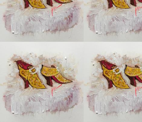 74B1E9BD-754D-412B-BCD8-EA164405D29D fabric by mjkstudio_ on Spoonflower - custom fabric