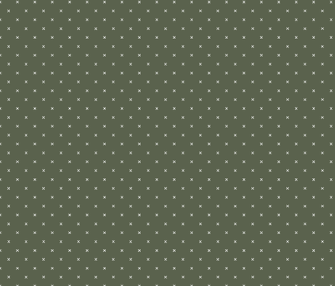 rubbed sage x fabric by ivieclothco on Spoonflower - custom fabric