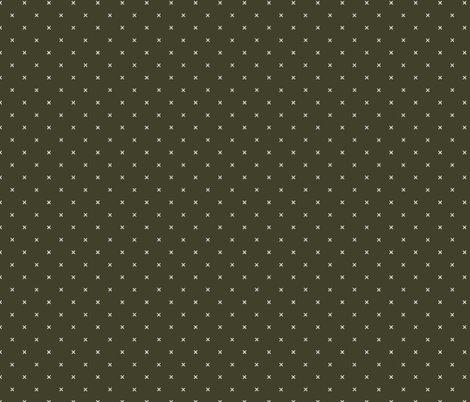 Olive-x_copy_shop_preview