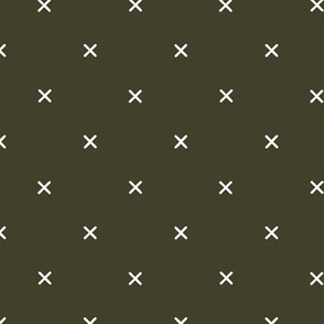 04a2bff29b1 olive green fabric