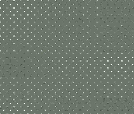 Blue-olive-x_copy_shop_preview