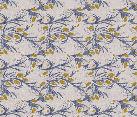 Rrfrench-linen-thistle-rotated_shop_preview